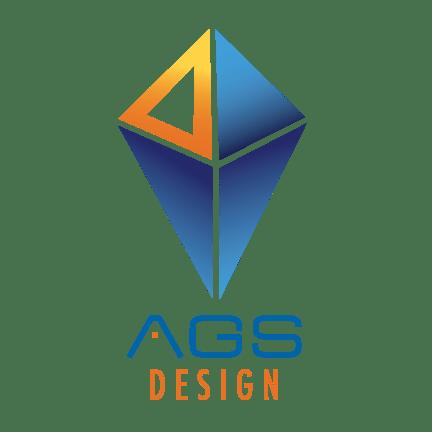 AGS Design